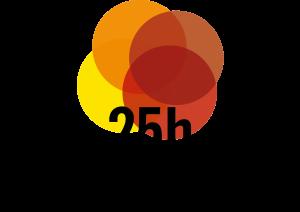 25H_MQ_logo