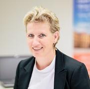 Lisa Frühbauer
