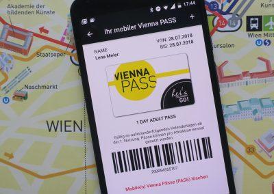 MobilerViennaPASS2(c)Vienna PASS-RonaldRadioni