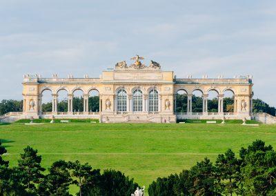 Schönbrunn(c)ViennaPASS-BernhardLuck