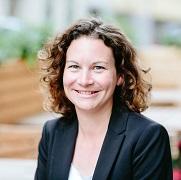 Ulrike Piringer