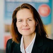 Ursula Bauer-Gabritsch