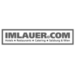hotel_imlauer_logo